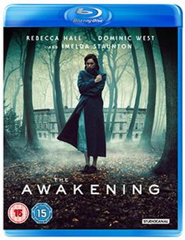 Awakening (Blu-Ray)
