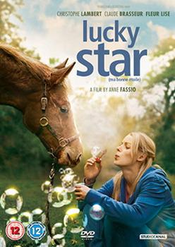 Lucky Star (DVD)