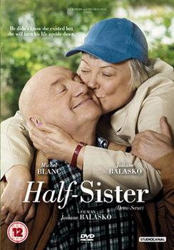 Half-Sister (DVD)