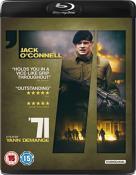 '71 [Blu-ray]