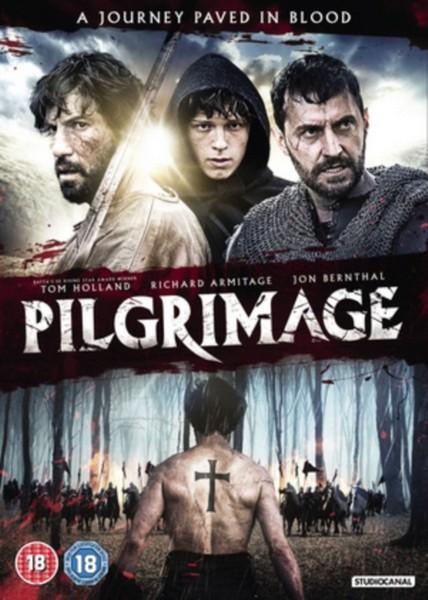 Pilgrimage (DVD)