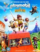 Playmobil: The Movie (Blu-Ray)