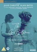 The Go Between (1971) (DVD)