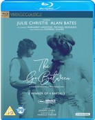 The Go Between (Blu-Ray)