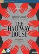 The Halfway House (DVD)