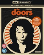 The Doors - The Final Cut Collector's Edition