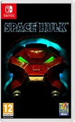 Space Hulk (Nintendo Switch)