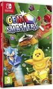 Gem Smashers (Nintendo Switch)