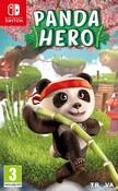 Panda Hero (Nintendo Switch)