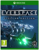 Everspace Stellar Edition (Xbox One)