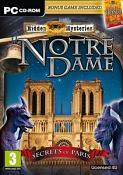 Hidden Mysteries - Notre Dame: Secrets in Paris (PC)