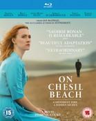 On Chesil Beach (Blu-ray)