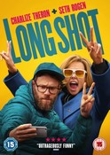 Long Shot (DVD)
