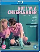 But I'm a Cheerleader [Blu-ray]
