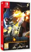 Ion Fury (Nintendo Switch)