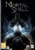 Mortal Shell (Pc) - Code in Box