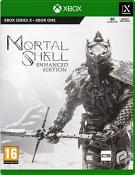 Mortal Shell Enhanced Edition (Xbox Series X)