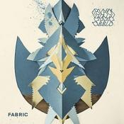 Black Seeds (The) - Fabric (Music CD)