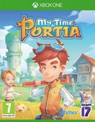 My Time At Portia (Xbox One)