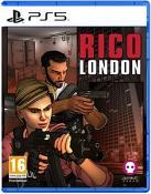 RICO London (PS5)