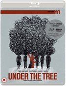 Under The Tree (Montage Pictures) Dual Format (Blu-ray & DVD)