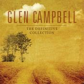 Glen Campbell - Definitive Collection (Music CD)