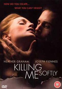 Killing Me Softly (DVD)