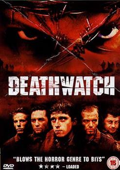 Deathwatch (DVD)