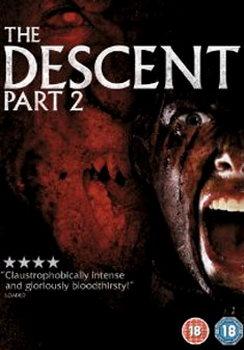 Descent Part 2 (DVD)