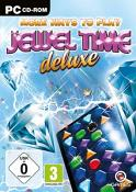 Jewel Time Deluxe (PC)