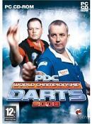 PDC World Championship Darts 2008 (PC)