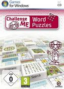 Challenge Me - Word Puzzles (PC)