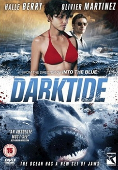 Dark Tide (DVD)