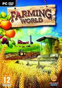 Farming World Digital Download Card (PC)