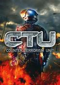 C.T.U (Counter Terrorism Unit) (PC DVD)