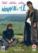 Withnail And I (DVD)