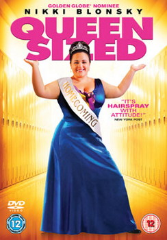 Queen Sized (DVD)
