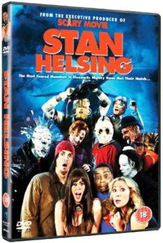 Stan Helsing (DVD)