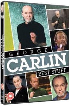 George Carlin - Best Stuff (DVD)