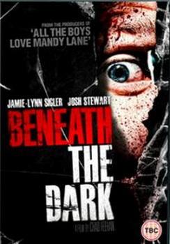 Beneath The Dark (DVD)