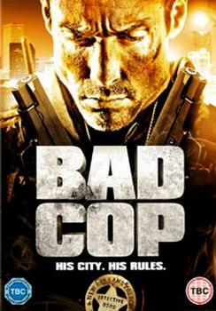 Bad Cop (DVD)