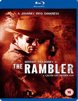 The Rambler [Blu-ray]