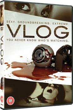 Vlog (DVD)