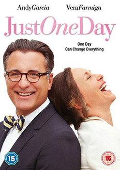 Just One Day (DVD)