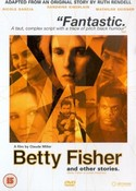 Betty Fisher And Other Stories (Subtitled) (DVD)