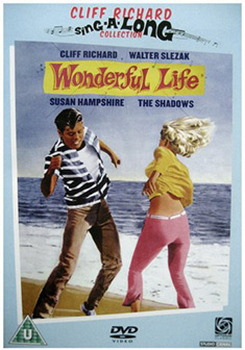 Wonderful Life (DVD)
