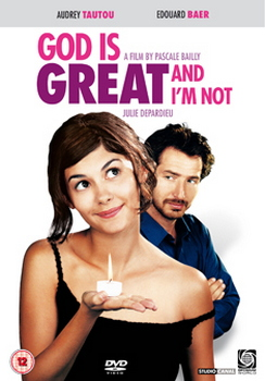 God Is Great And Im Not (DVD)