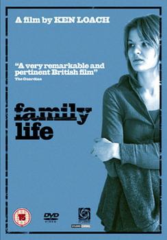 Family Life (DVD)