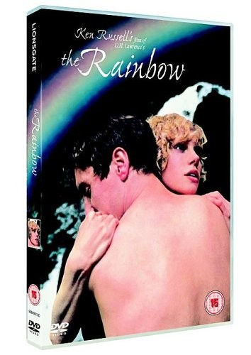 The Rainbow (DVD)