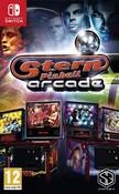 Stern Pinball Arcade (Nintendo Switch)